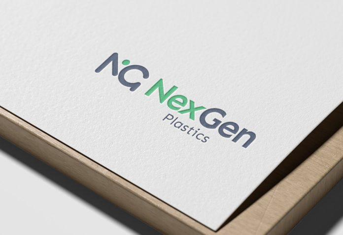 NxGen Brands